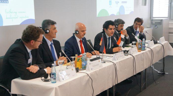 Forum Iraq 2014_1