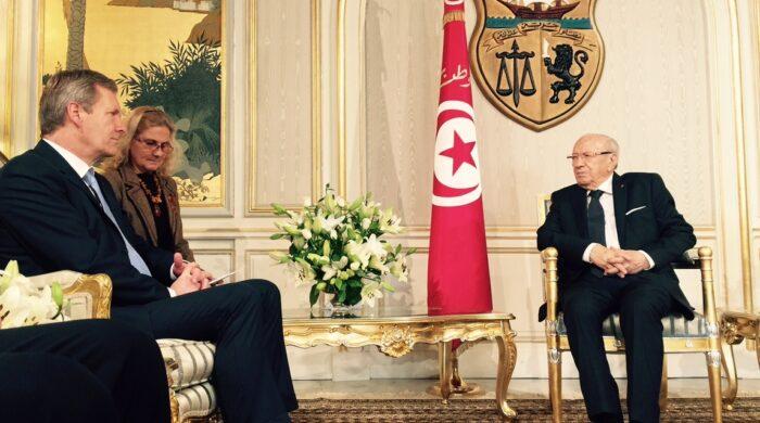 tunisia cover 2015