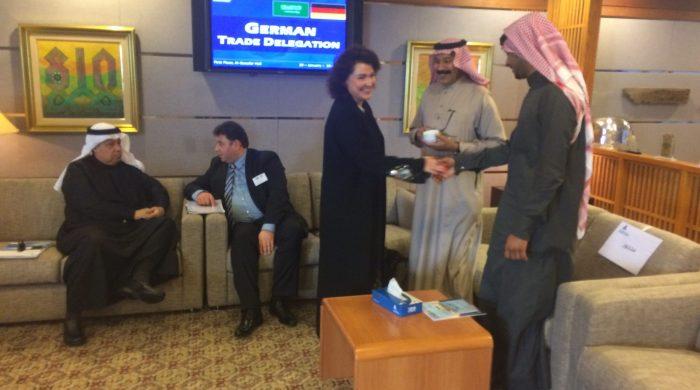 Saudi Arabia 2017