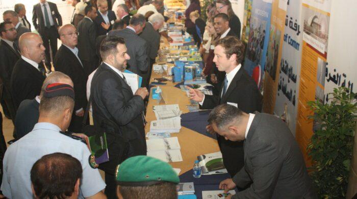 env. forum 2011_1