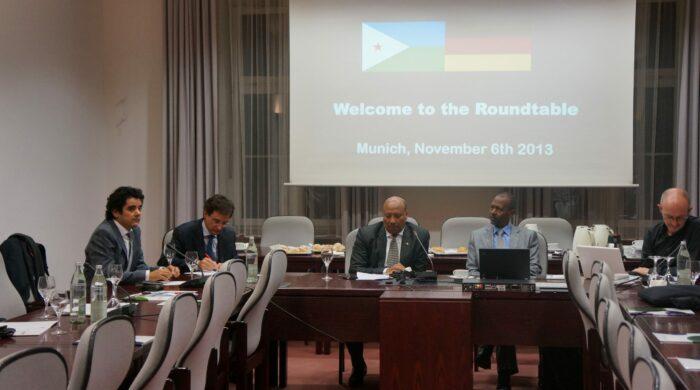 2013-11-06 Roundtable Dschibuti Auswahl 003