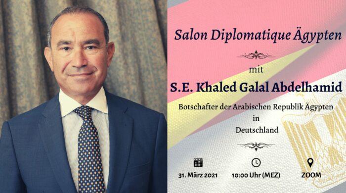 Salon Diplomatique 2021 German Without Logo