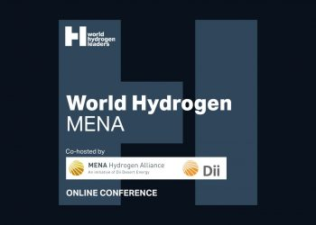 World Hydrogen MENA Summit