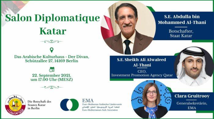 SD Qatar 2021 (2)